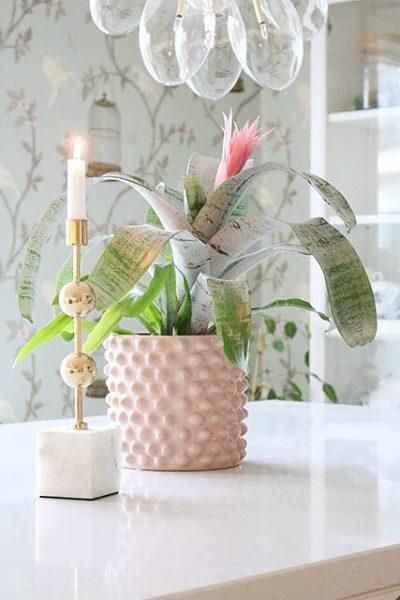 Skicka blommor i Vänersborg